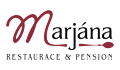 Restaurace a Pension Marjana